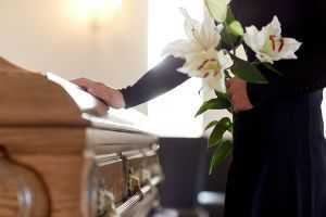 wrongful death attorney in odessa