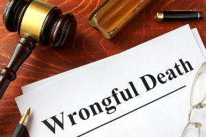odessa wrongful death lawyer