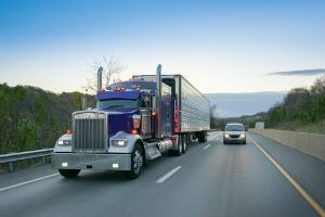 abilene truck accident attorneys