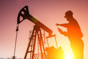 Contact the oil field injury lawyers in Abilene.
