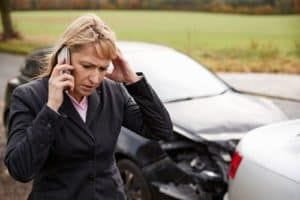 Contact the car accident lawyers today.