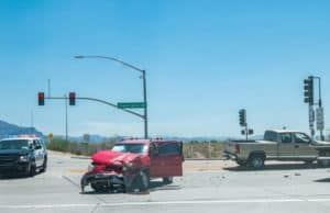 Contact a San Antonio intersection accident lawyer today.