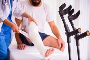 Contact the personal injury lawyers in Mentone.