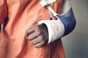 Contact the broken bone attorneys today.