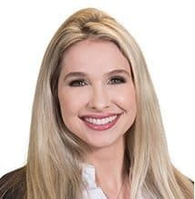 Personal Injury Attorney Shelly Swain Berry