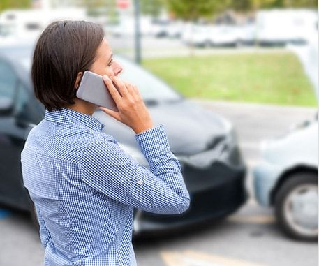 Virginia Beach Car Accident Attorney