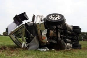 virginia beach truck accident lawyers
