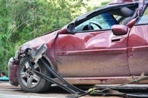 car accident lawyer in Virginia