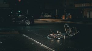 Bicycle Accident Lawyers in Norfolk