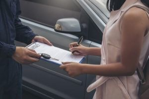 car insurance myths debunked
