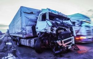 The Gainesville truck accident attorneys report on safety measures for reducing safety risks of big rigs.