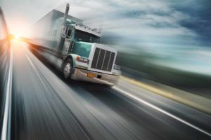 Speeding Truck Accident Lawyer | Fine, Farkash & Parlapiano, P.A.