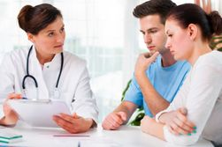 A second opinion may help you make a more informed decision about your health