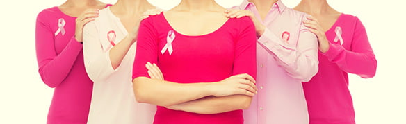 breast cancer misdiagnosis attorneys can help you if you've had a misdiagnosis