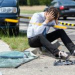 what to do if hit and run, contact hit and run accident lawyer