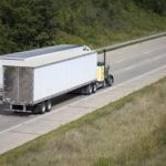 new-safety-features-semi-trucks-improve-highway-safety