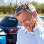 Injured in a rear end collision? Call us.