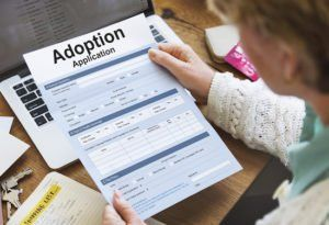 pre-placement assessments for adoptions