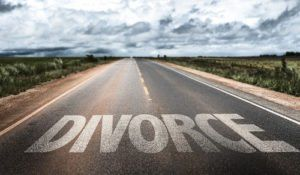 7 things to never do if you're getting divorced