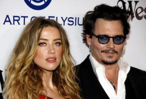 johnny depp facing domestic violence allegations