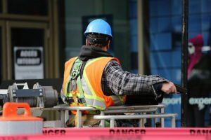 workplace injury cases