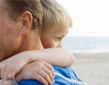 child custody lawyers in raleigh
