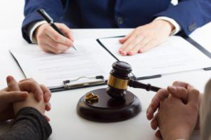 Steps to Take Before You File for Divorce in Wake County
