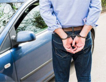 Misdemeanor and Felony defense Lawyers in Raleigh