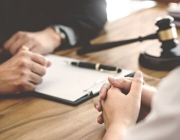 Why You Need a Lawyer If Guilty | Attorneys of Kurtz & Blum