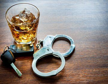 What should I do after a dwi in north carolina?