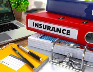 Raleigh Personal Injury Attorney