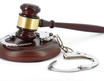 Do I need a lawyer for criminal charges in North Carolina?