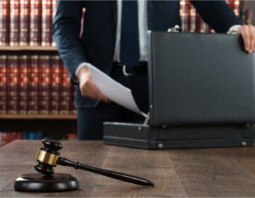 why not hire the cheapest lawyer