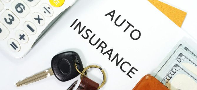 Reasons Why Your Auto Insurance Company Can and Can't Cancel You