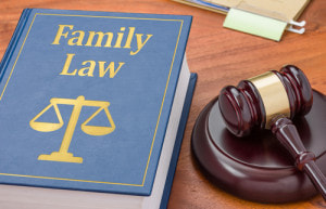 Family law attorneys in Florida must abide by Family Law code.