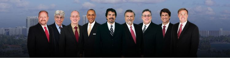 Image of attorneys at Chiumento Dwyer Hertel Grant