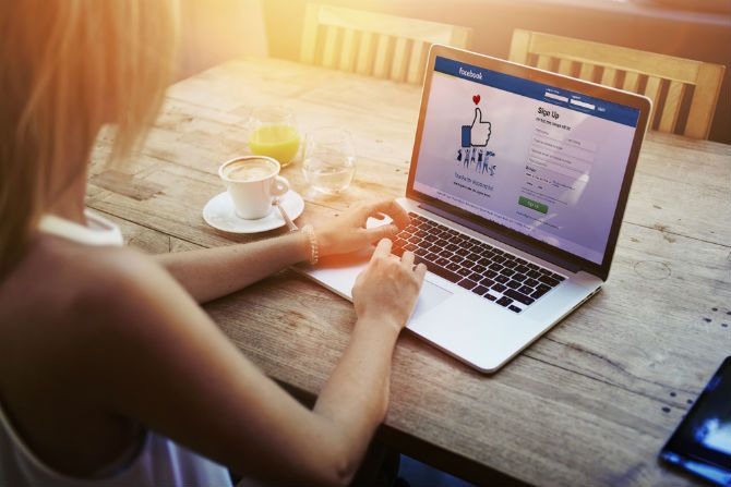The Problem with Social Media and How It Can Hurt Your Personal Injury Claim