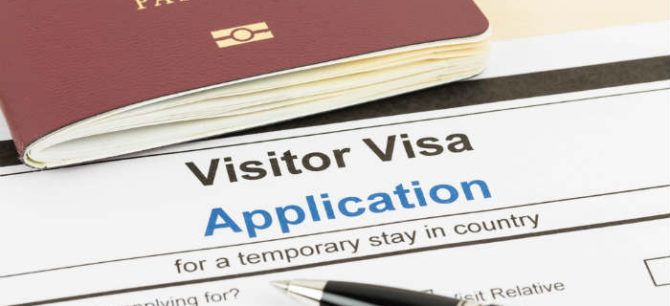 Our Palm Coast immigration law attorneys discuss immigration law.