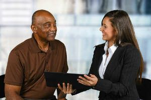 Let Our Florida VA Aide & Attendance Lawyers Help You Provide for Your Loved One