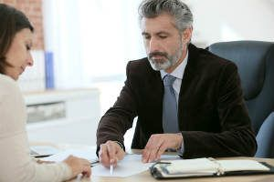 What Are the Duties of a Personal Representative in Probate Proceedings?