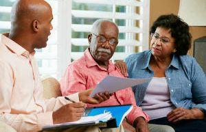 Our Palm Coast trust attorneys can help you create and update your will.