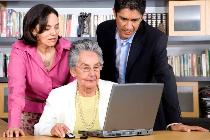 Our Palm Coast elder law attorneys discuss why younger people need an elder law attorney.