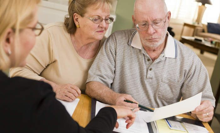 Our Palm Coast estate planning lawyers offer tips on legal planning for Alzheimer's disease.