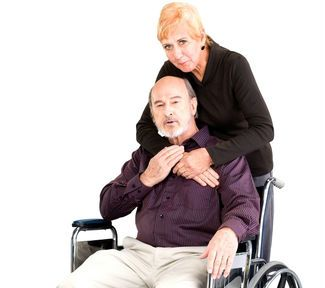 Our Palm Coast elder law attorneys discuss about planning and caring for a loved one with MS.