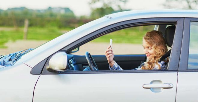 Our Palm Coast accident attorneys exposes the the ugly truth about Snapchat and driving and what you can do about it.