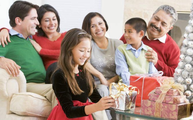 Our Palm Coast and Ormond Beach injury lawyers list safety tips to safely enjoy the Holidays with your family.