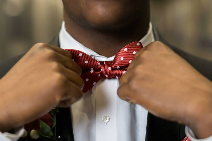 Our personal injury attorneys list helpful prom night safety tips.