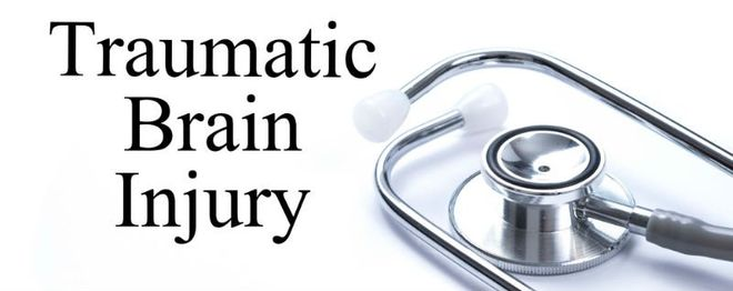 Our Palm Coast accident attorneys discuss traumatic brain injuries and recovery time.