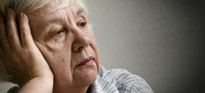 Getting Old and Dying: The Juncture of Elder Law and Estate Planning