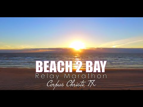 Beach2Bay Preview Video feat. BlackBox